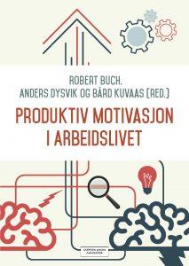 motivasjon arbeid